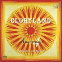 Purchase Anonymous 4 - Gloryland