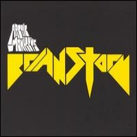 Purchase Arctic Monkeys - Brianstorm