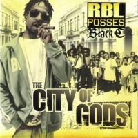 Purchase Black C - The City Of Gods