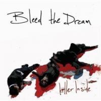 Purchase Bleed The Dream - Killer Inside