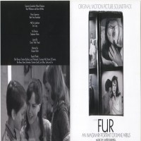 Purchase Carter Burwell - Fur - An imaginary portrait of Diane Arbus (OST)