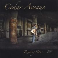 Purchase Cedar Avenue - Running Home