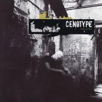 Purchase Cenotype - Cenotype