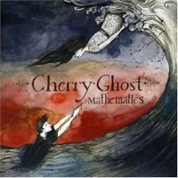 Purchase Cherry Ghost - Mathematics