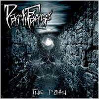 Purchase Dark Faces - The Path