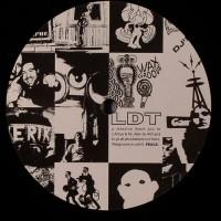 Purchase Erik Rug - Tribute To My People (Laroye and Ky Remixes) Vinyl