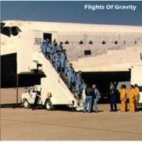 Purchase Exit Motel - Flights of Gravity