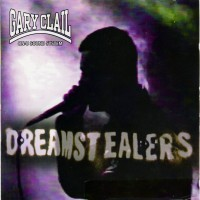 Purchase Gary Clail - Dreamstealers
