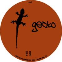 Purchase Gecko - Ecko 1