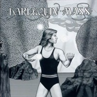 Purchase Harlequin Mass - Harlequin Mass (Vinyl)