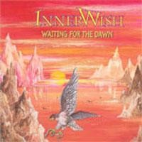 Purchase Inner Wish - Waiting for the Dawn