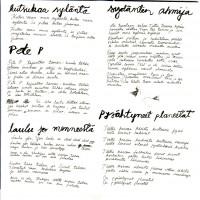 Purchase Islaja - Ulual Yyy