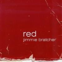 Purchase Jimmie Bratcher - Red