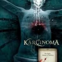 Purchase Karcinoma - The Night... Apogee of Madness