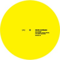 Purchase Kevin Gorman - Quirk EP