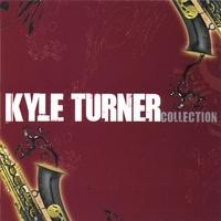 Purchase Kyle Turner - Collection