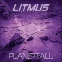 Purchase Litmus - Planetfall