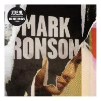 Purchase Mark Ronson - Stop M e (Maxi)