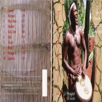 Purchase Master Drummer Sylvester Agbed - Tsadila Le Voyageur