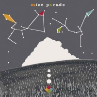 Purchase Mice Parade - Mice Parade