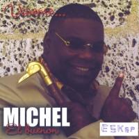 Purchase Michel El Buenon - Viveme