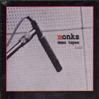 Purchase monks - Demo Tapes 1965