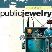 Purchase Moonscape - Public Jewelry