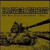 Purchase Panzerchrist - Bello