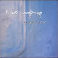 Purchase Parker Longbough - Commander Comatose