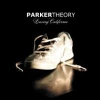 Purchase Parker Theory - Leaving California