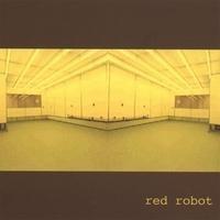 Purchase Red Robot - Nemesis