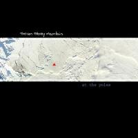 Purchase Seven Storey Mountain - At The Poles