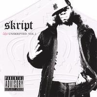 Purchase Skript - Life Unskripted Vol.1 (Bootleg)