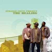 Purchase Strange Fruit Project - The Healing