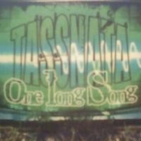 Purchase Tassnata - One Long Song (Bootleg)