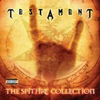 Purchase Testament - The Spitfire Collection
