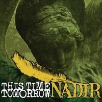 Purchase This Time Tomorrow - Nadir