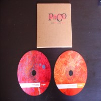 Purchase Ponieheart - Ponieheart and Crane Orchard-Touch To Love-Spread Your Lies CD2