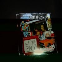 Purchase VA - Amnesia Returns (Bootleg)