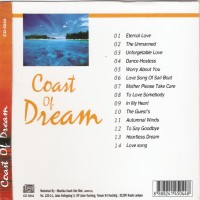 Purchase VA - Coast Of Dream