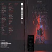 Purchase VA - Cafe Zen (2CD) CD2