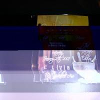 Purchase VA - Dj Chief-Celebrate (Bootleg)
