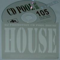Purchase VA - DJ Promotion CD Pool House 105