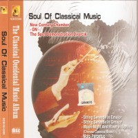 Purchase VA - Soul Of Classical Music