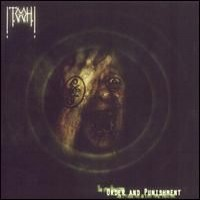 Purchase !T.O.O.H.! - Order and Punishment
