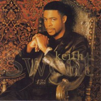 Purchase Keith Sweat - Keith Sweat