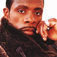 Purchase Keith Sweat - Didn't See Me Coming