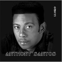 Purchase Antony Santos - Lloro