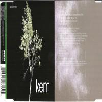 Purchase Kent - Ingenting CDM