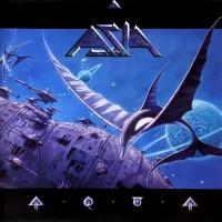 Purchase Asia - Aqua